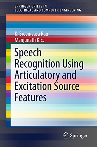 42 Best Speech Recognition Books of All Time - BookAuthority