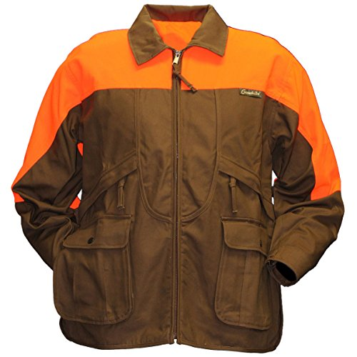 Upland Hunting Clothes - 8