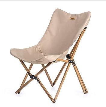 sedie sdraie pieghevoli camper