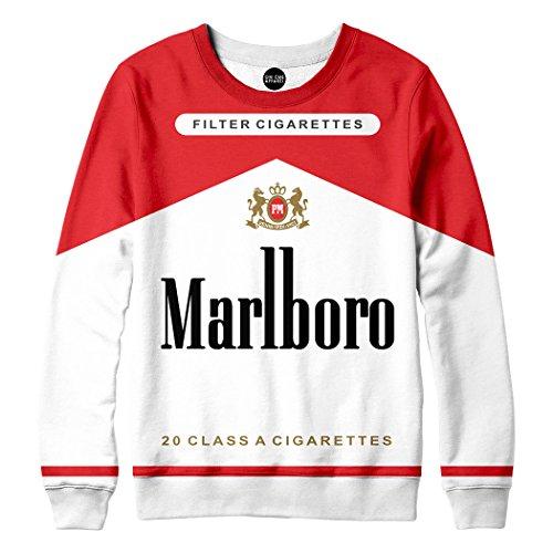 marlboro-red-sweatshirt