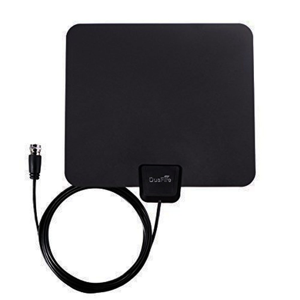 Tech deals forum page 7 cnet 799 digital ultra thin indoor hdtv antenna via coupon code i7yrmv38 fandeluxe Images