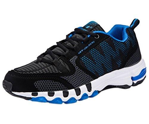 de Homme GUDEER Outdoor L Chaussures Sport vwPZ5qP