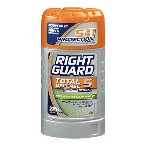 right-guard-xtreme-power-stripe-anti-perspirant-energy