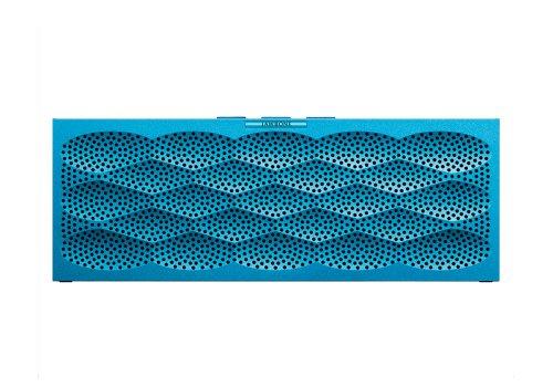 ise blue - wireless speaker ()