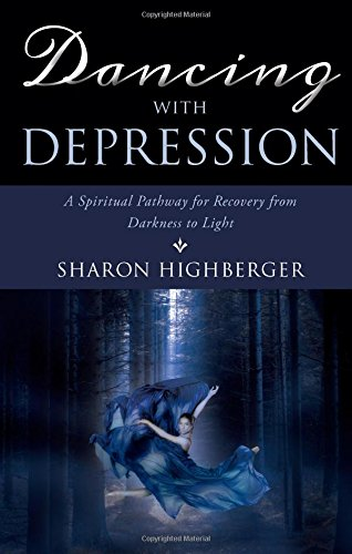 Dancing with Depression pdf