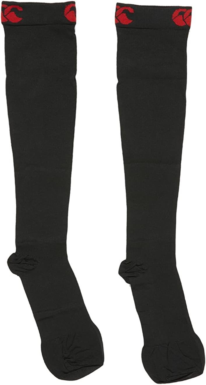 Canterbury Mercury TCR Compression Sock