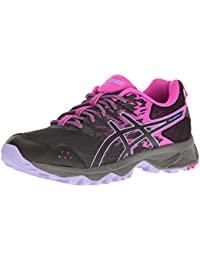 Women's Gel-Sonoma 3 Trail Runner