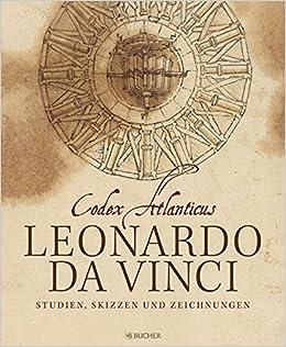 Leonardo di ser Piero da Vinci
