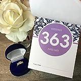 1 Year (365 days) Wedding Count Down