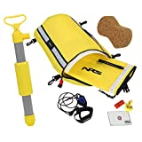 NRS Touring Safety Kits One Color, Deluxe Kit