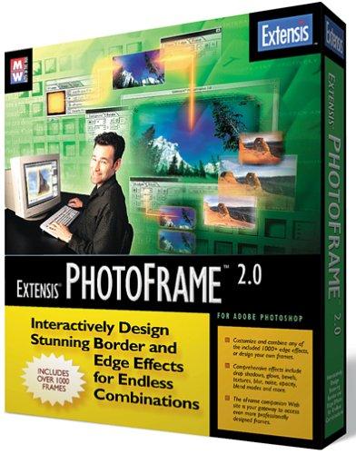 photoframe-20