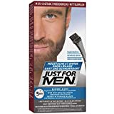Just For Men - M35 - Moustache and Beard Facial...