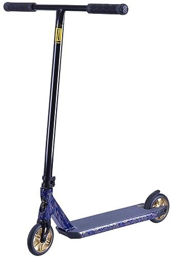 Fuzion Z350 Pro Scooter