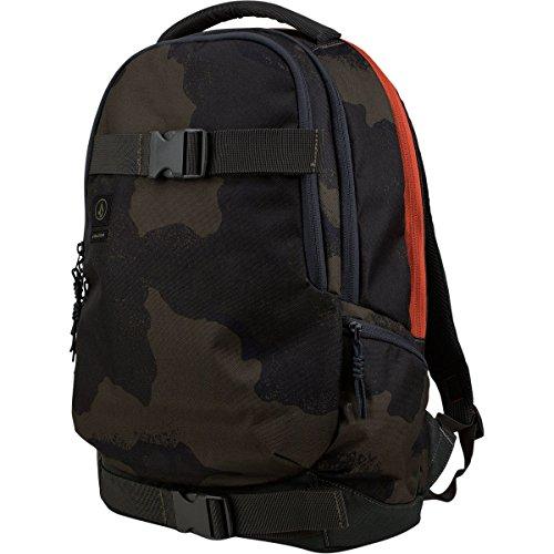 volcom-vagabond-backpack-2150cu-in-vineyard-green-one-size