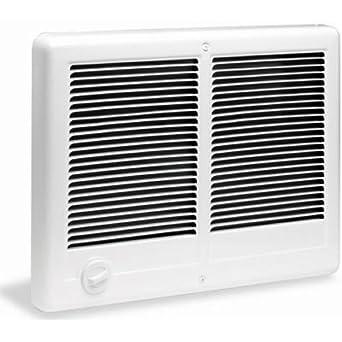 amazon com cadet com pak twin 4000w 240v most popular large room rh amazon com Cadet Heater Wiring in a Wall Cadet Heater Wiring in a Wall