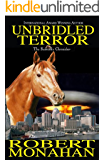 Unbridled Terror (The Kentucky Chronicles Book 3)