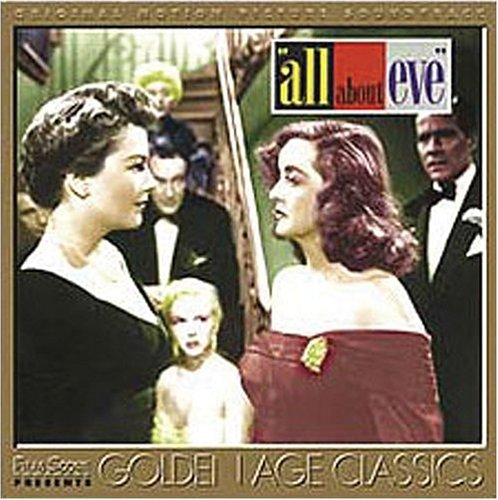 Various - All About Eve - Zortam Music