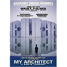 My Architect: A Son's Journey