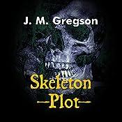 Skeleton Plot | J. M. Gregson