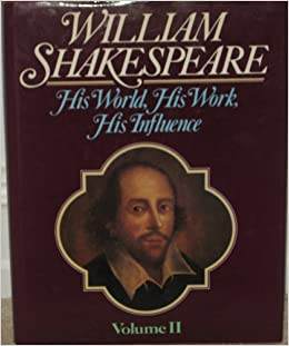 From Globe to global: a Shakespeare voyage around the world