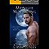 Midnight Moonrising
