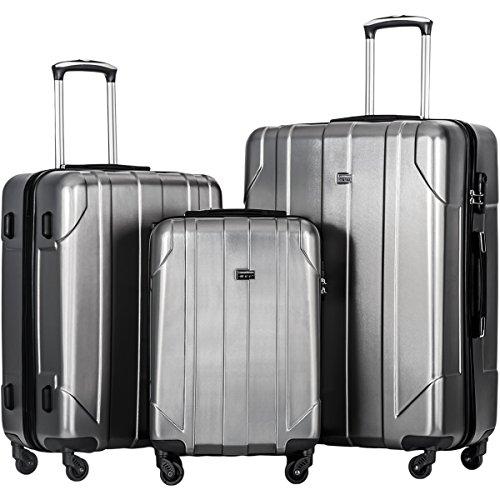T Luggage - 6