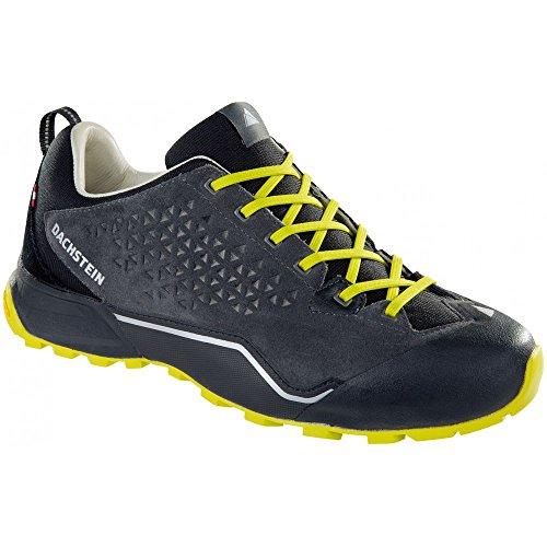 Tetto pietra fujisetsu scarpe da escursioni scarpe speed hiking 311504