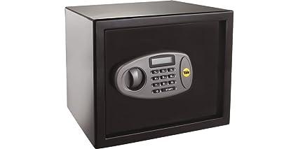 Yale Standard Safe - Large Digital Safe - YSS/300/DB2