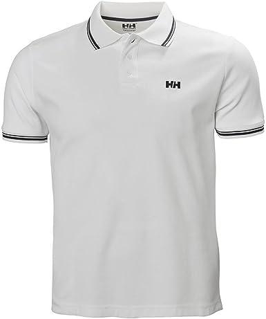 Helly Hansen KOS SS Polo Hombre
