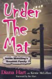 Under the Mat, Diana Hart and Kirstie McLellan, 1551682567