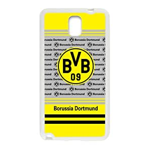 ZXCV BVB Borussia Dortmund Cell Phone Case for Samsung Galaxy Note3