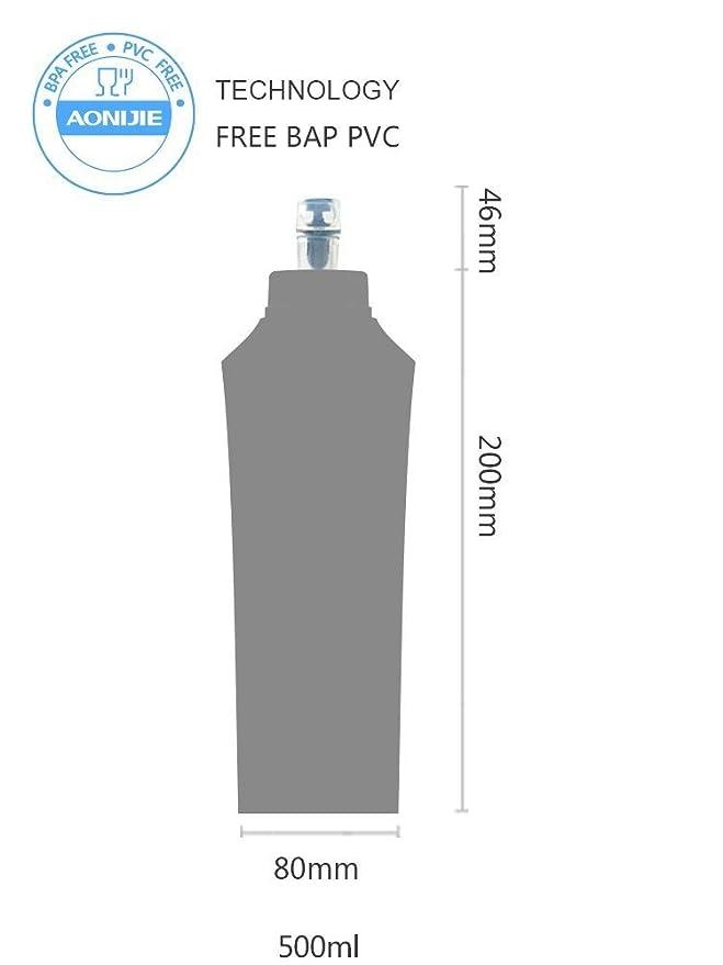 Soporte para fusibles de cuchilla con indicador LED de advertencia barco 32 V para autom/óvil Prosperveil marino kit de luz de advertencia de 12 V 24 V