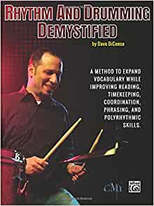vocabulary demystified Latin demystified: a self teaching guide [richard prior] on amazoncom free shipping on qualifying offers become a bona fide master of latin english vocabulary owes a great debt to.