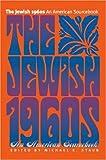 The Jewish 1960s, , 1584654171