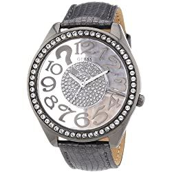 Guess Women's Watch W13096L2