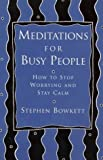 Little Book of Joy, Stephen Bowkett, 0722533586