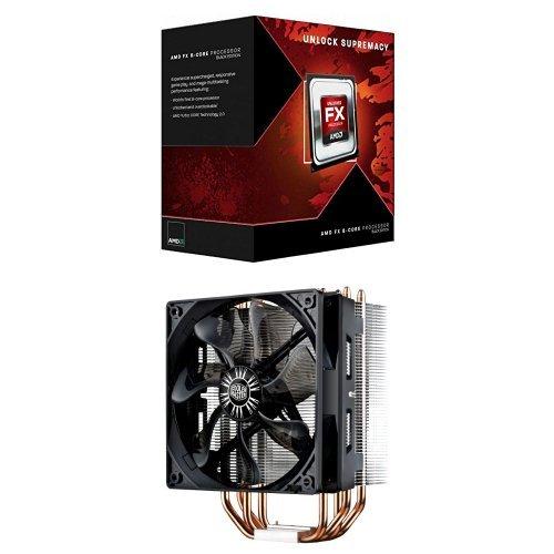 amd-fd8350frhkbox-fx-8350-fx-series-8-core-black-edition-processor-with-cooler-master-hyper-212-evo-
