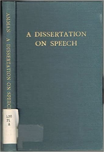 Dissertation books binding a dissertation