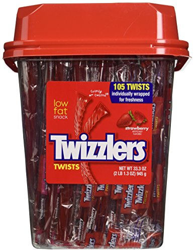 twizzlers-twists-strawberry-105-count