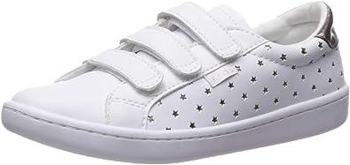 Amazon.com | Keds Girl's Ace 3V Sneaker