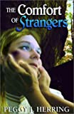 img - for The Comfort of Strangers book / textbook / text book