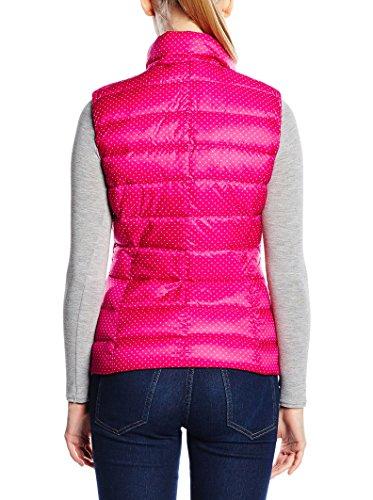 CMP veste doudoune 3K84756p Fuchsia es 40(de 38)