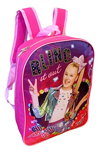Just Fab Purses - JoJo Siwa 15