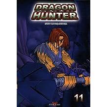 DRAGON HUNTER T11