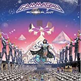 Powerplant - Gamma Ray