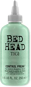 Bed Head Hair Serum Control Freak, 250ml
