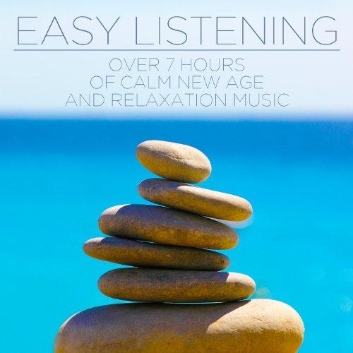 Easy Listening: Over 7 Hours o...