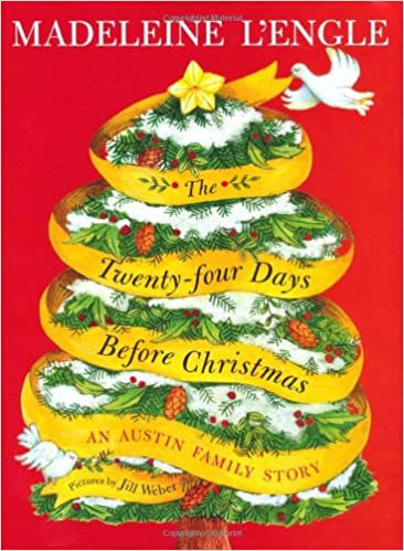 This Advent You Need To Savor These 25 Magical Books 5 Days Of Advent Traditions For Catholic Families - Gifted/2e Faith Formation