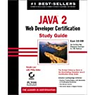 Java 2 Web Developer Certification Study Guide with CD-ROM