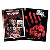 Creepshow/House on Haunted Hill